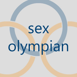 exercise for sexual health