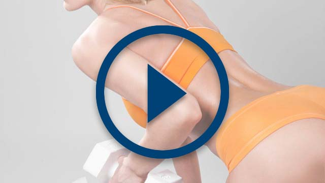 Bent-Over Dumbbell Row | BodBot