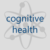 get a personalized exercise plan to help improve cognitive health and performance