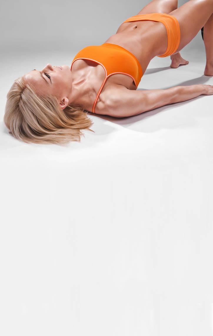 Bodyweight Hip Thrusts | BodBot